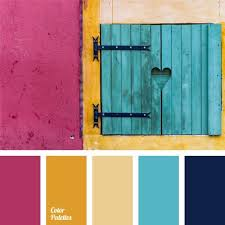 Good Room Colors Best 25 Yellow Color Palettes Ideas On Pinterest Room Color