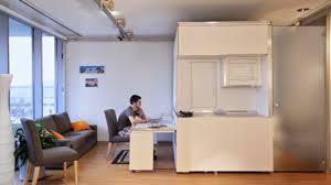 Esszimmer Und Wohnzimmer Die Wohngalerie Mit Media Lab Schrank Für Alle Zwecke In Kleinen