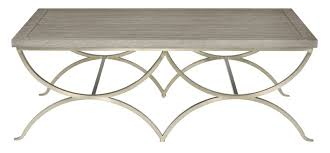 cocktail table vs coffee table cocktail table bernhardt