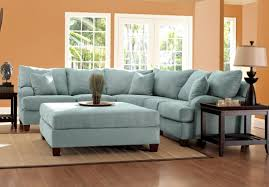 What Is A Sectional Sofa Light Blue Leather Sectional Sofa 68 For Your What Is A