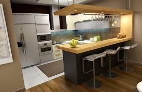 Ottawa Kitchen Design Refreshing Photograph Of Duwur Horrifying Isoh Engrossing