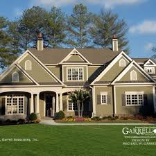prairie home plans prairie house plans small style plan open floor craftsman new home