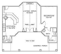 Coastal Cottage Home Plans Small Coastal Cottage House Plans Small Home Collection