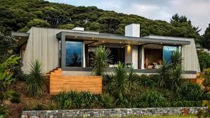 architecture designs for homes two kapiti homes win prizes in architectural design awards stuff