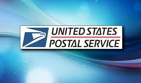 Are Banks Open Thanksgiving Post Office Open Day After Thanksgiving Mail Delivery Banks Open