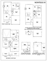 ball homes lexington floor plan