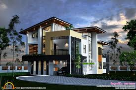 contemporary house amazing coolest ranch plans with photos modern