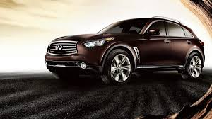 infiniti qx70 2014 infiniti qx70 a new name for crossover enjoyment auto