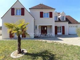 maison 4 chambres a vendre maison 4 chambres à vendre chateauneuf sur loire 45110 6