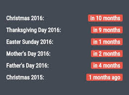 format date javascript jquery a dead simple and lightweight jquery datetime formatting plugin