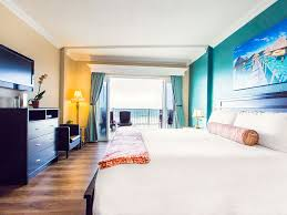 sun tower hotel suites fort lauderdale fl book your room today hotel suites fort lauderdale florida