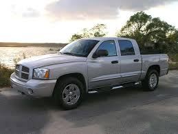 2006 dodge dakota 2006 dodge dakota photos and wallpapers trueautosite