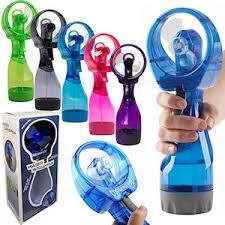 water bottle misting fan water misting fans wholesale bulk pricing www joissu com
