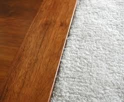 how to install hardwood carpet carpet vidalondon