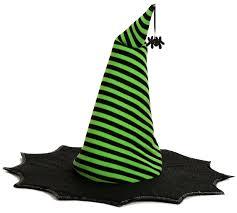 child glamour witch costume spiderina child costume buycostumes com