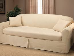 Recliner Sofa Cover Sectional Recliner Sofa Covers Masimes