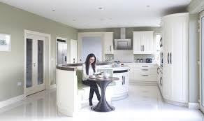 bespoke kitchen designers kitchen designs ireland spurinteractive com