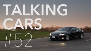 lexus or acura reliability talking cars with consumer reports 52 2014 reliability results