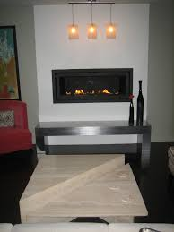 ethanol fireplace fuel living room ethanol fuel for fireplaces