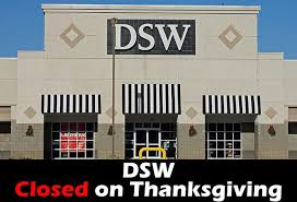 what s open what s closed on thanksgiving