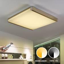 Wandlampe Schlafzimmer Braun Natsen Led Deckenlampe Wandlampe Gold I502j 50w Warmweiß Kaltweiß