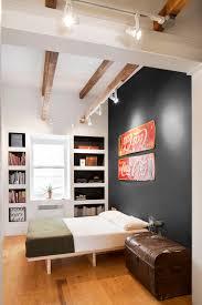 Wohnzimmer Einrichten Sch Er Wohnen Reihenhuser Einrichten Wohnzimmer Im Reihenhaus Einrichten Tipps
