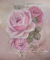 Shabby Chic Rose by 69 Best Shabby Chic Art And Illustrations Images On Pinterest