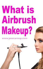 Makeup Classes Austin Airbrush Makeup Temptu Pro Austin Makeup Artist Bridal Makeup