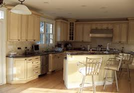 Kitchen Cabinets Rockford Il by Welcome To C U0026h Kitchen Cabinet Gallery Belvidere Illinois