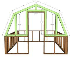green house plans designs kitchen green house plans open floor greenhouse free designs