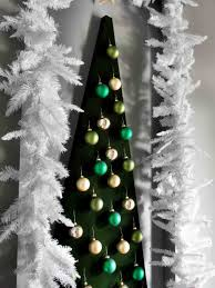 twinkling easy tree lights pictures photos and