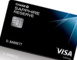 best credit card for travel images The best credit cards for travel insurance jpg