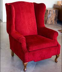 Traditional Armchairs Upholstered Chairs Traditional Armchairs And Accent Chairs Los