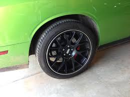 charger hellcat wheels hellcat wheels dodge challenger forum challenger u0026 srt8 forums