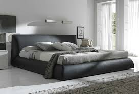 Cheap King Size Bed Frame And Mattress Cheap King Size Platform Beds Ideas Bed Frame With Storage And