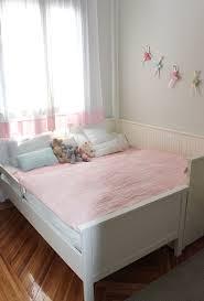 Kinder Und Jugendzimmer 100 Doppelbett Kinderzimmer Betten Mit Bettkasten