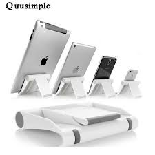 support t hone portable bureau universel bureau mobile téléphone stand support de téléphone