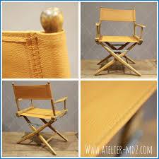 siege metteur en beau fauteuil metteur en galerie de fauteuil idées 128