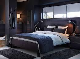 bedroom ikea modern bedroom dark hardwood area rugs piano lamps