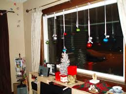 outdoor window decorations cheminee website