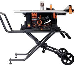 Best Contractor Table Saw by Best Portable Table Saw Reviews Updated 2017 Dewalt Ridgid Bosch