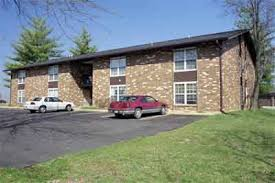 silver oaks ii apartments edwardsville il apartments v g partnership quality apartments