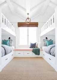 best 25 cool bunk beds ideas on pinterest cool rooms unique