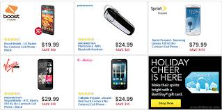 best deals on phones for black friday here u0027s what best buy will offer on black friday