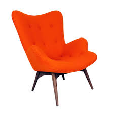 High Back Accent Chair Bedrooms Small Accent Chairs Orange Accent Chair Sofa Chair
