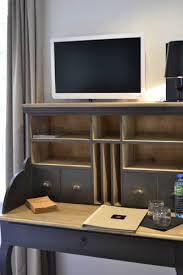 5 chambres en ville 5 chambres en ville clermont ferrand booking com