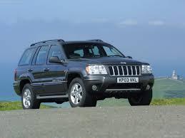 2003 jeep grand cherokee laredo 2wd jeep colors