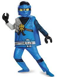 Kids Lego Halloween Costume 31 Ninjango Costume Ideas Images Costume Ideas