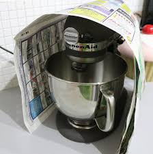 Toaster Covers Appliance How To Make A Toaster Cover Kitchenaid Mixer Cover