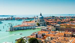 Itineraries Turismo Bergamo by What Makes Venice One Of The Most Visited Places In Italy